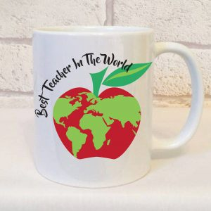 best-teacher-mug