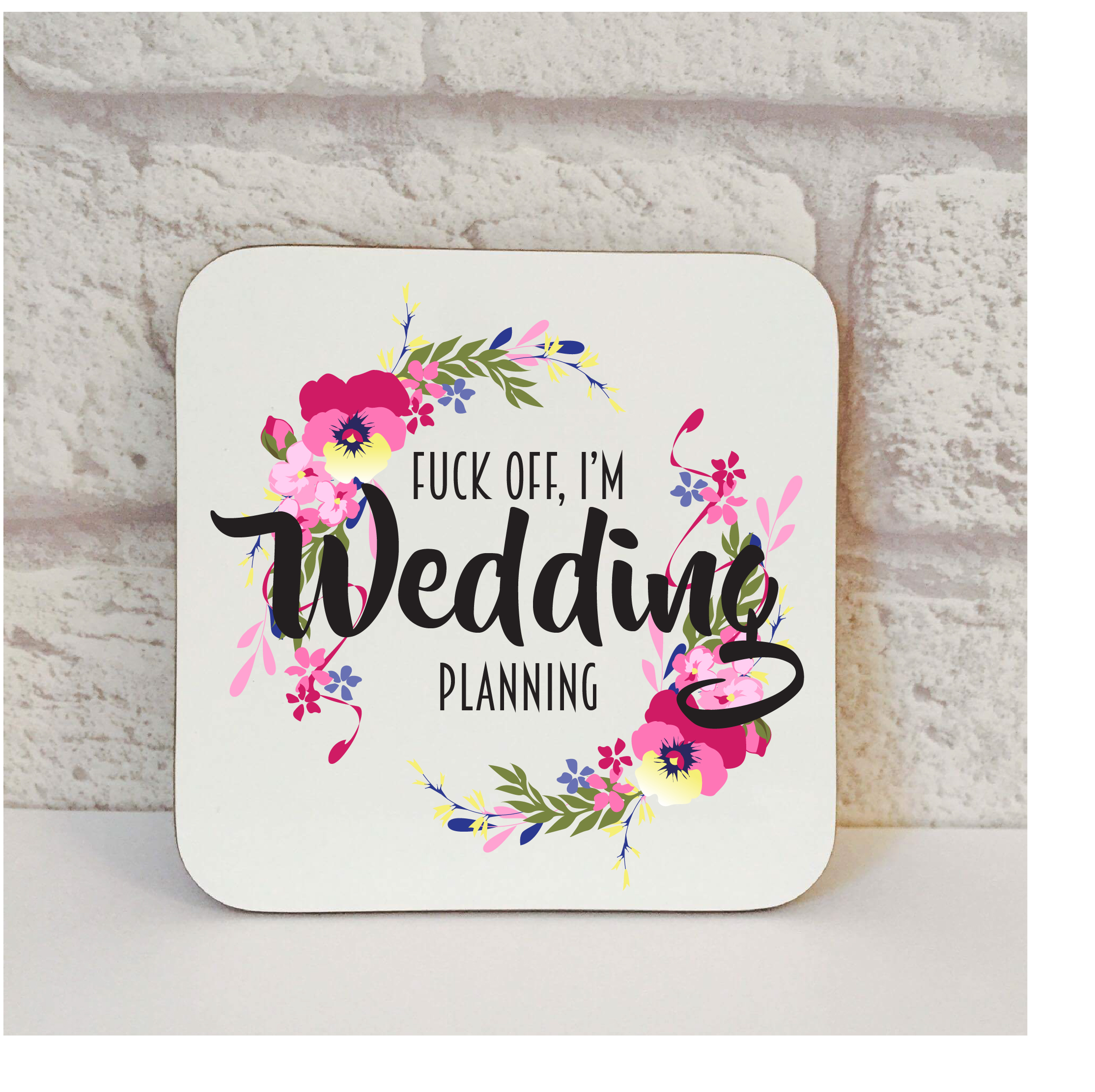 Wedding Planning Gift Set Perfect Gift For A Newly Engaged Couple