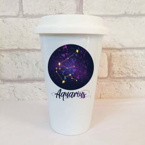 aquarius gift idea by Beautifully Obscene