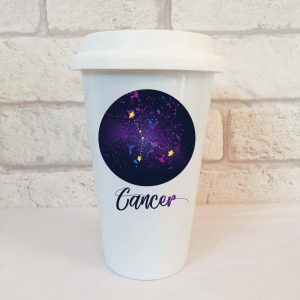 cancer gift idea by Beautifully Obscene