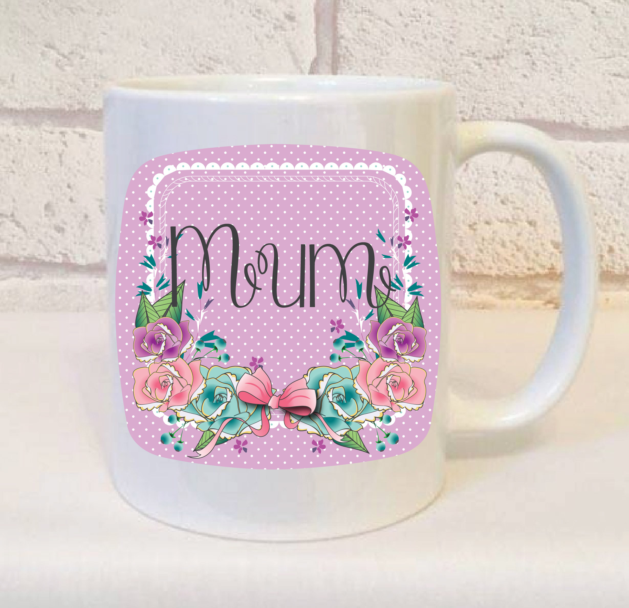 Mum Gift Ideas By Beautifully Obscene