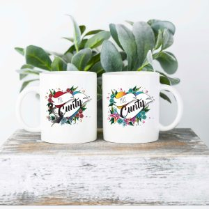 mr-mrs-cunty-mugs