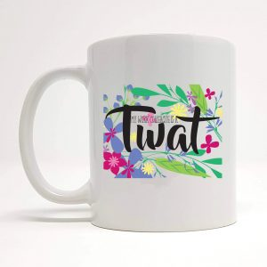 work-colleague-twat-mug