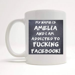 addicted-to-facebook-mug