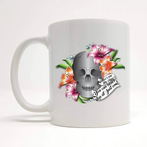 tattoo-lovers-mug