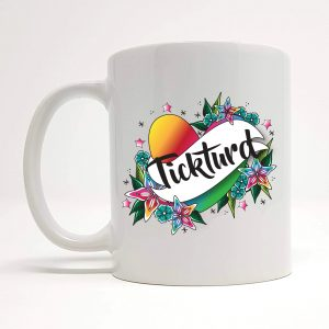 tickturd-coffee-mug