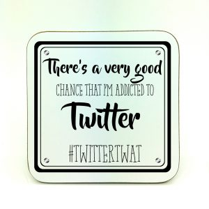 addicted-to-twitter-coaster