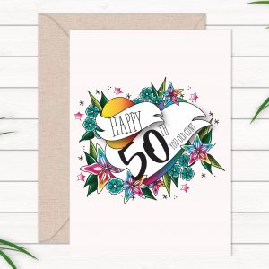 insulting-50th-birthday-card