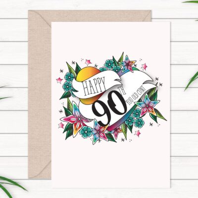 insulting-90th-birthday-card