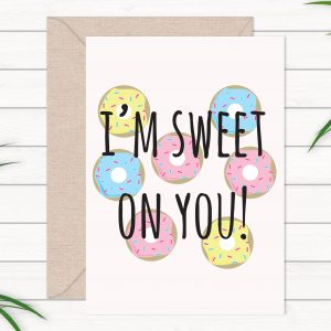 cake-lovers-occasion-card