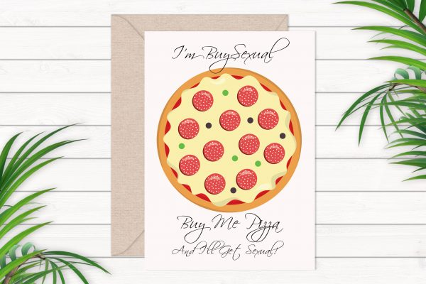 pizza-lovers-occasion-card