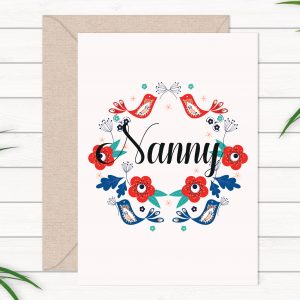 best-nanny-occasion-cards