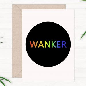 birthday-wanker-card