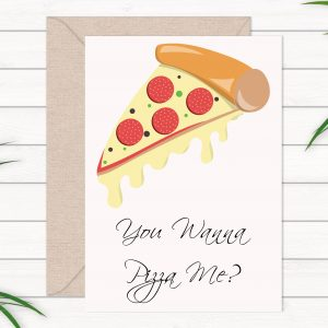 pizza-lovers-card