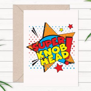 super-knob-occasion-card