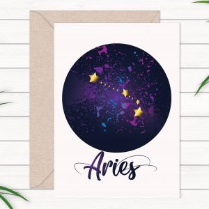 aries-birthday-card