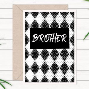 brother-greetings-card