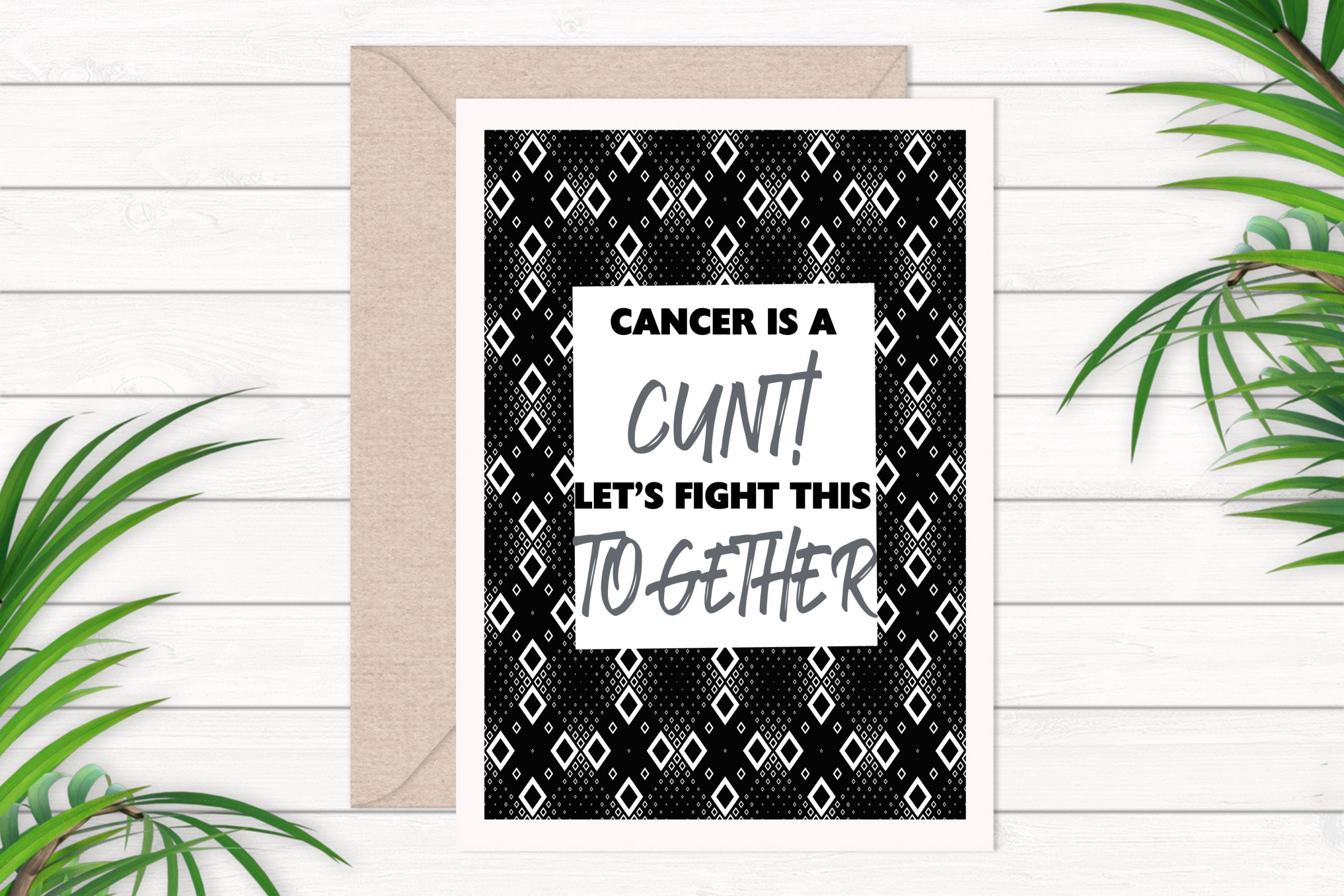 cancer-support-card
