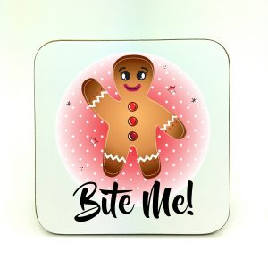 gingerbread-christmas-coaster