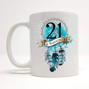 21-dream-catcher-mug