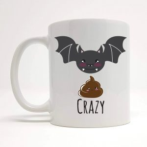 bat-shit-crazy-mugs