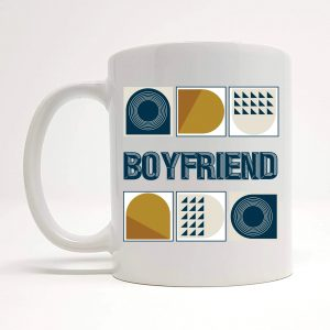 boyfriend-coffee-mug