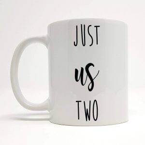 just-us-two-mug