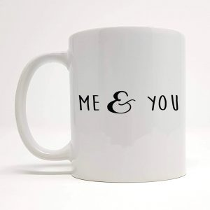 me-you-coffee-mug
