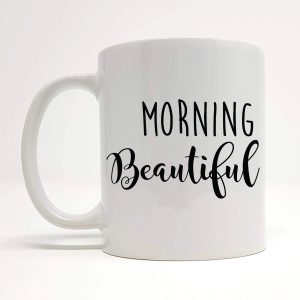 morning-beautiful-mug
