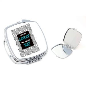 cancer-sufferer-compact-mirror