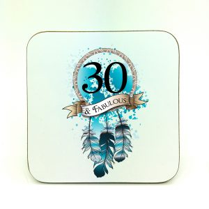 affordable-30th-gift