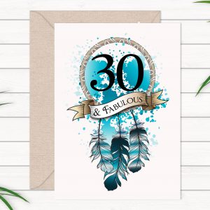 30th-birthday-cards