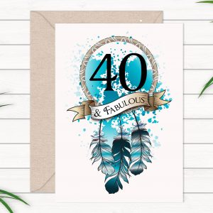 40th-birthday-cards
