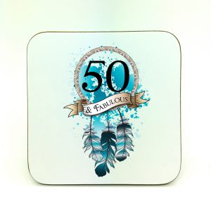 affordable-50th-gift
