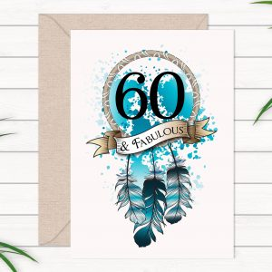 60th-birthday-cards
