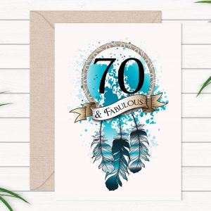 70th-birthday-cards