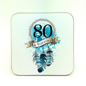 affordable-80th-gift