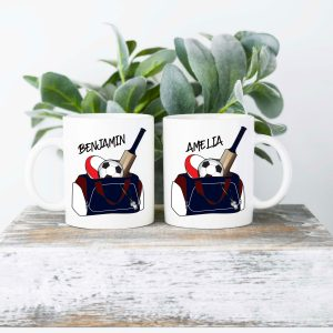 personalised-sporty-couple-gift