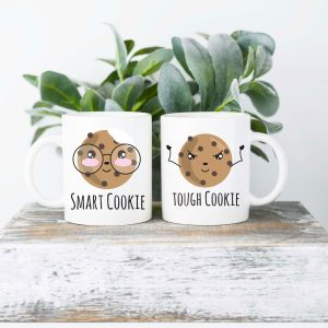 cookie-lover-gift-idea