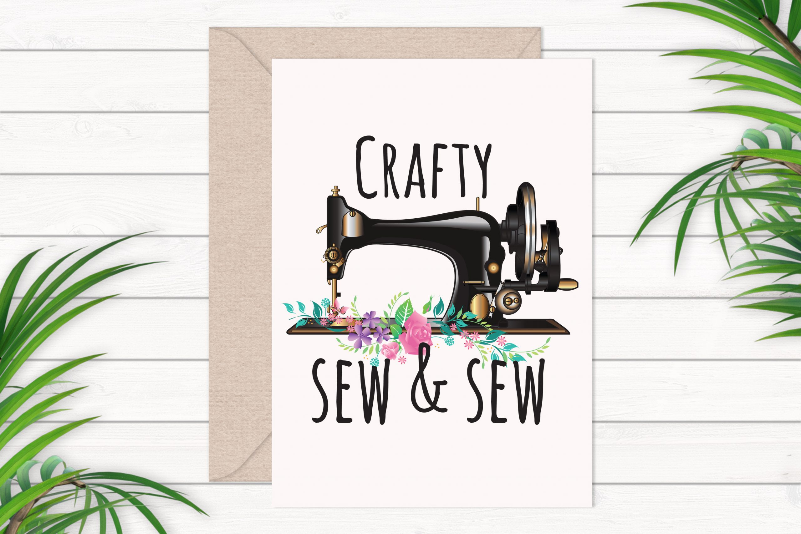 sewing-gift-ideas