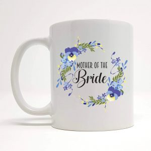 mother-of-the-bride-mug