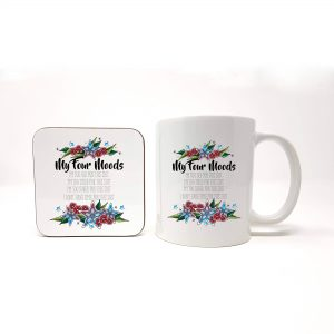 cute-mothers-day-gifts