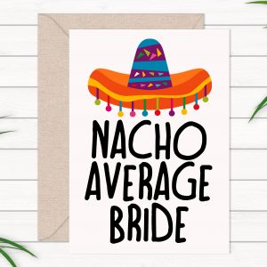 nacho-average-bride
