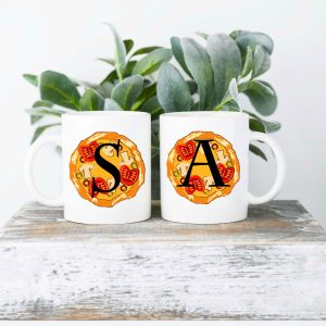 personalised-pizza-mugs