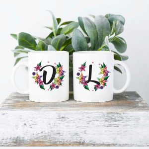 personalised-initial-mugs