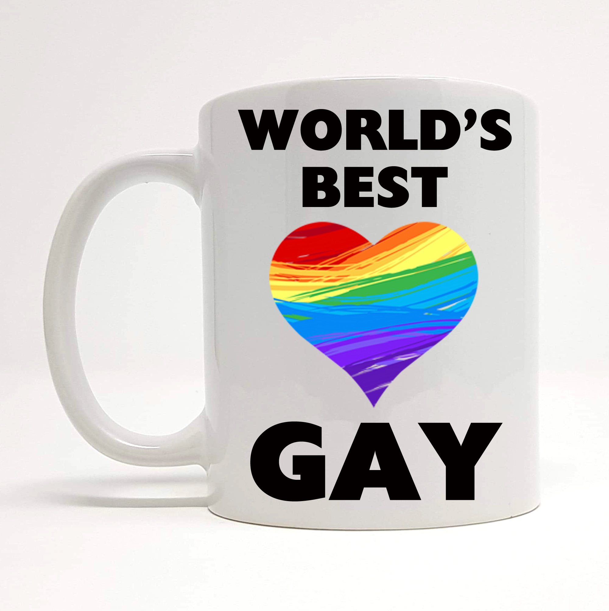 worlds-best-gay-mug