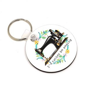 rather-be-sewing-keyring